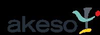 AKESO_logo