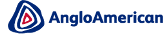 ANGLO AMERICAN_logo