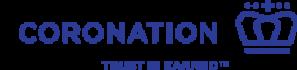 CORONATION_logo