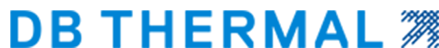 DB THERMAL_logo