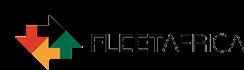 FLEETAFRICA_logo