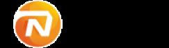 Nationale Nederlanden_logo
