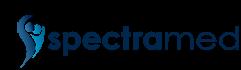 SPECTRAMED_logo