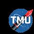 THE MOON UNIT_logo