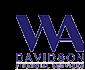 WA DAVIDSON_logo